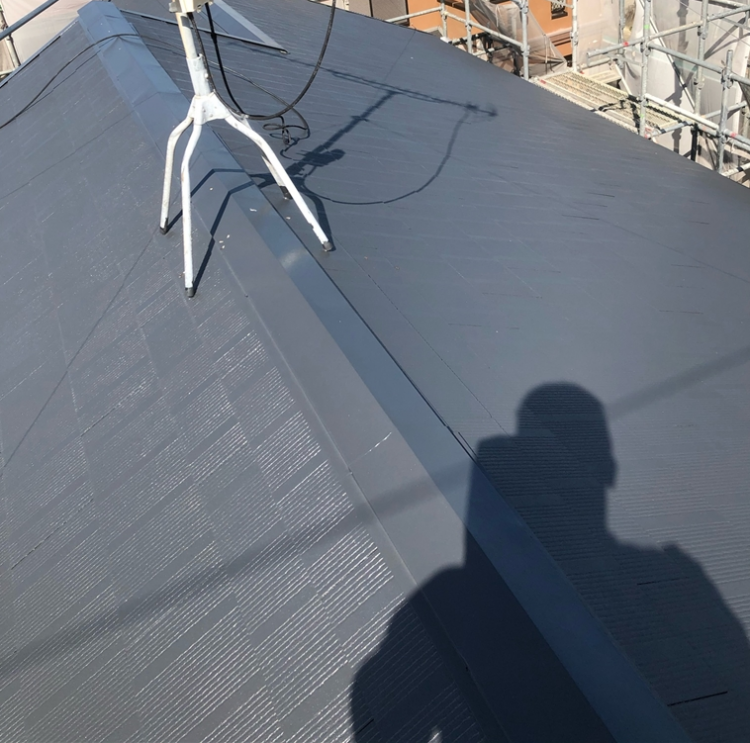 roof.after-image