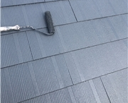 roof-image