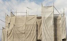 scaffoldingforpainting-image