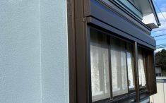 Windowafter-image